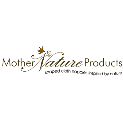 Mother Nature Products