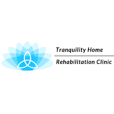 Tranquility Home Rehabilitation Clinic