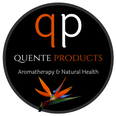 Quente Products