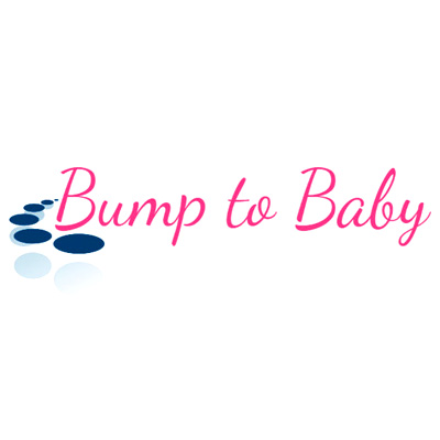 Bump to Baby - First Aid & CPR Class